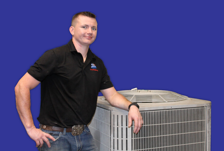 Affordable, reliable and fast Air Conditioning Installation with AAA Airco